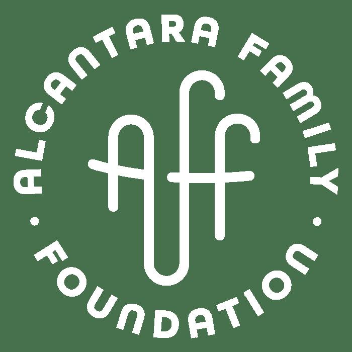 Alcantara Foundation