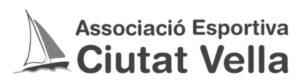 Logo AECV horizontal
